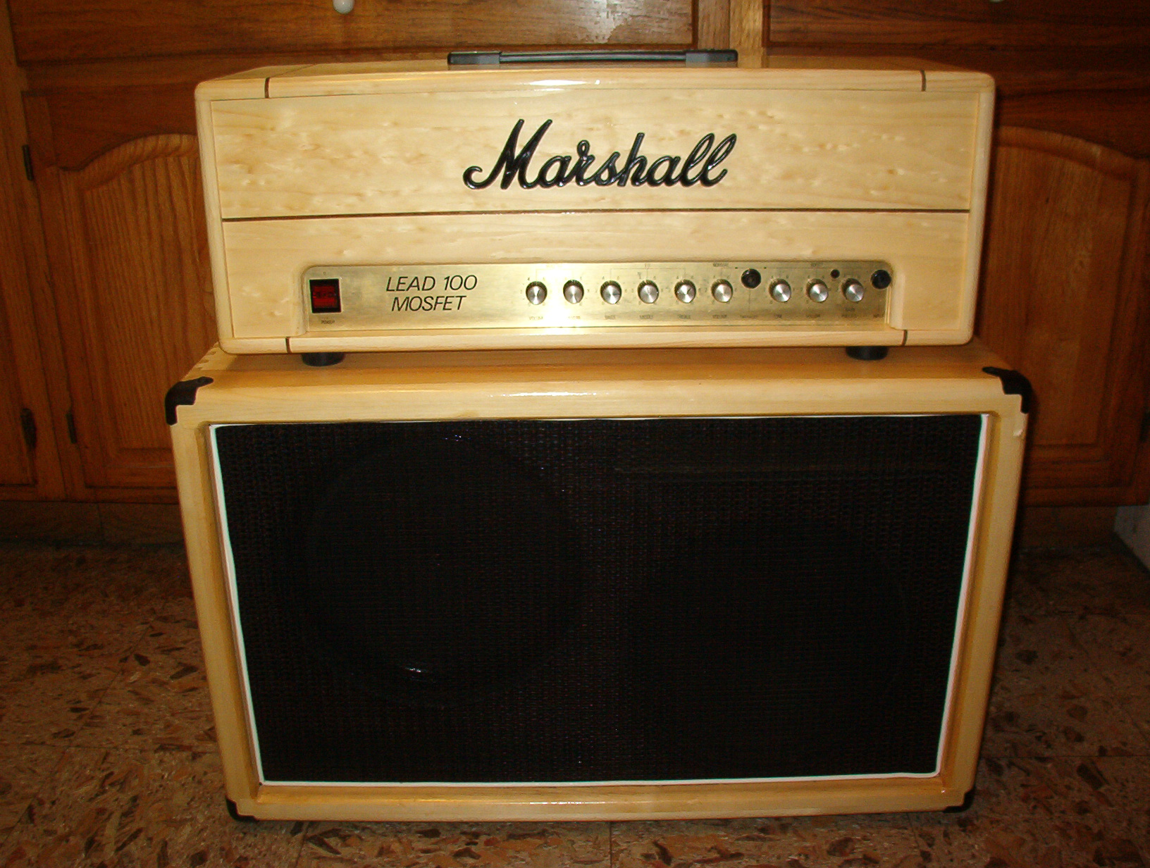 Best Guitar Amp Cabinets Head Cabs Combo Cabs