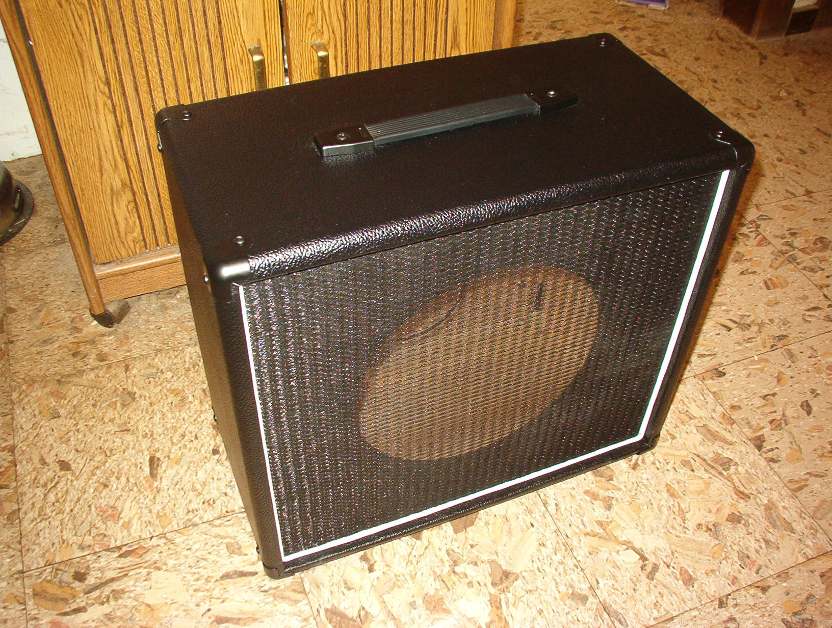 100+ [ Empty 2x10 Guitar Cabinet ] | Fender Rumble 210 Bass ...